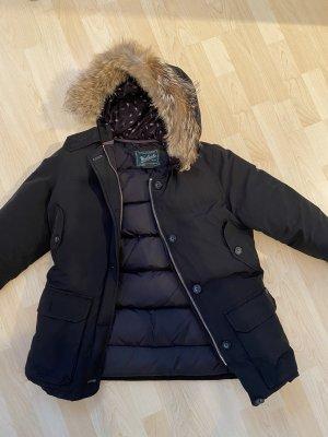 Woolrich Arctic Parka - Gr. M