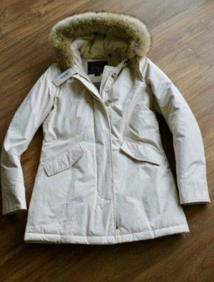 Woolrich Arctic Parka, Gr. M - super Zustand, Originalrechnung