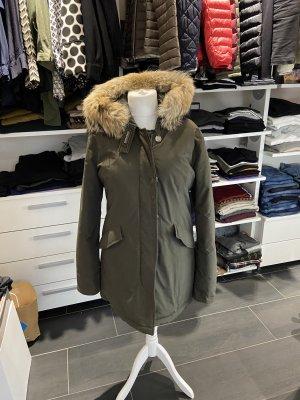 Woolrich Arctic Parka Gr.XL