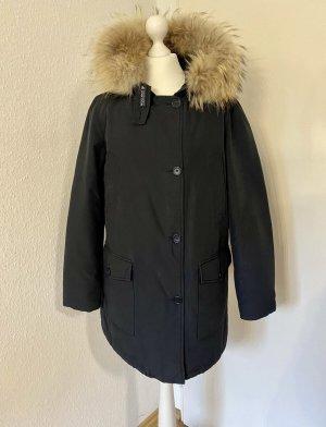 Woolrich Arctic Parka Gr. XL -NEUWERTIG-