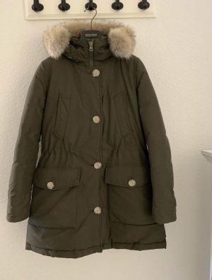 Woolrich Arctic Parka HC