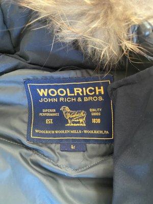 Woolrich Arctic Parka Navy gr L