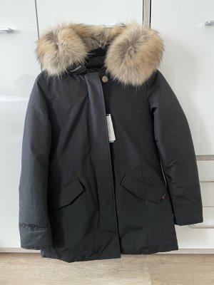 Woolrich Artic Daunenparka NEU