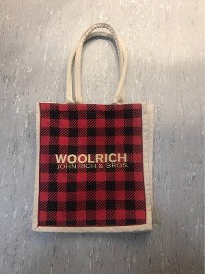 Woolrich Beutel