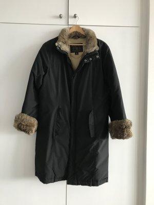Woolrich Boulder Coat Gr. xxl (42-44)