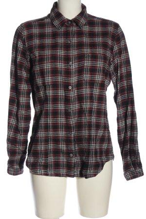 Woolrich Holzfällerhemd