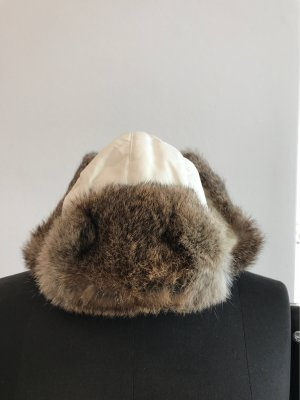 Woolrich Hunting Hat