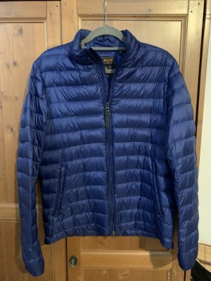 Woolrich Isolationsjacke