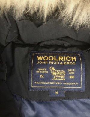 Woolrich Jacke Gr.M