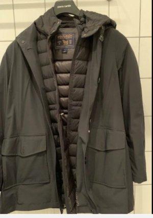 Woolrich Jacke | Mantel