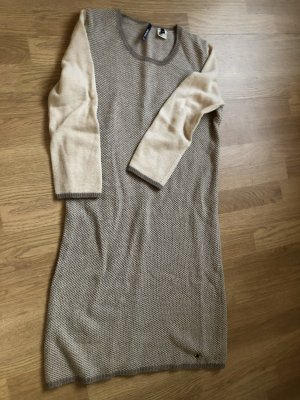 Woolrich Kleid Wolle S