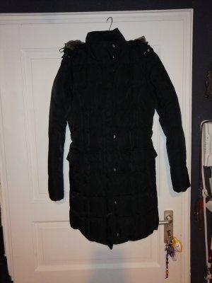 Woolrich Veste d'hiver bleu foncé