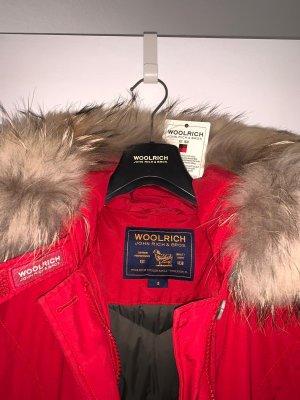Woolrich Parker
