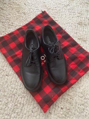 Woolrich Schuhe gr. 37
