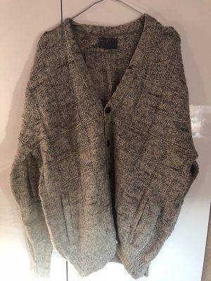 Woolrich Cardigan veelkleurig