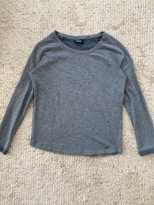 Woolrich Sweatshirt gr. XS