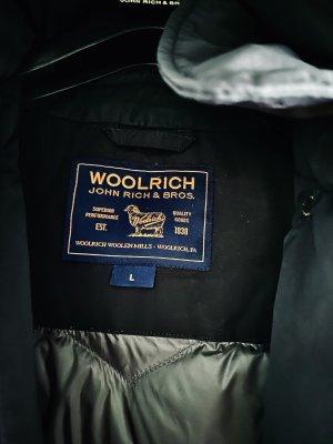 Woolrich - Vail Parka Gr. L