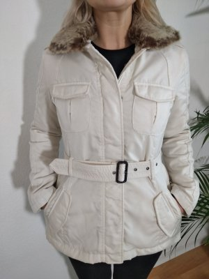 Woolrich Giacca invernale bianco