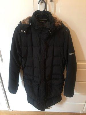 Woolrich Winterjacke Blizzad Größe S