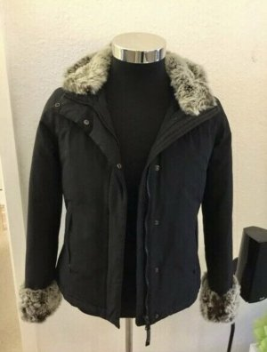 Woolrich Winterjacke Boulder Jacket