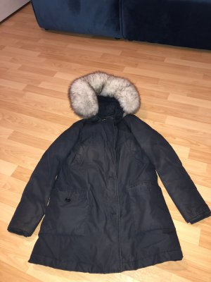 Woolrich Winterjacke