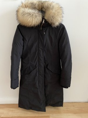 Woolrich Wintermantel