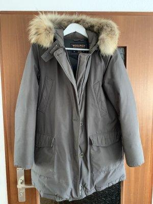 Woolrich Wintermantel