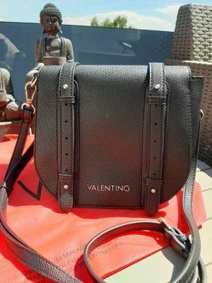 Wow Tasche von Mario Valentino, wie neu !!