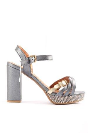 Wrangler High Heel Sandaletten