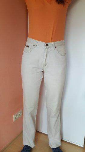 Wrangler Jeans 32/34
