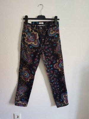 Wrangler Jeans Hose NEU