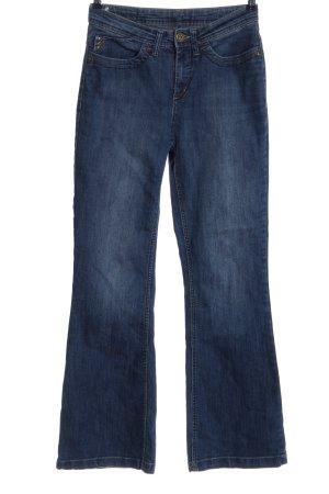Wrangler Jeansschlaghose