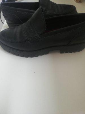 Wrangler Schuhe Damen