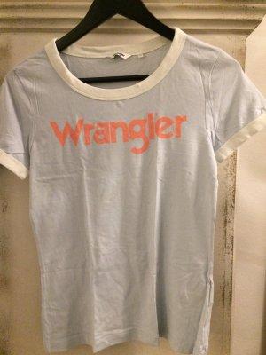""""""" Wrangler """" Vintage T-Thirt"""