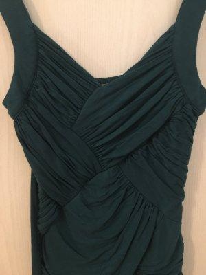 Wrapped Up Dress von Nasty Gal
