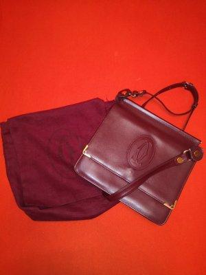 Wünderschone Handtasche von Cartier