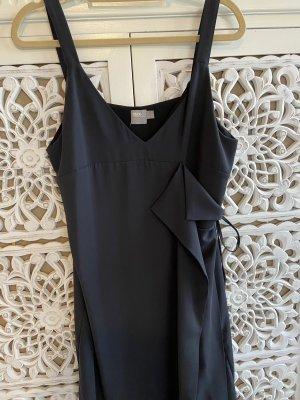 Wunder schönes elegantes Kleid von Asos
