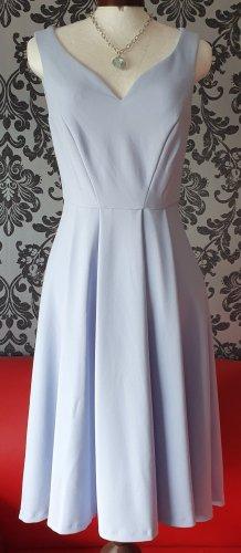 Wunderbares schwingendes Kleid von DKNY!