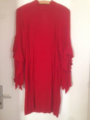 Wunderhübsches, ausgefallenes Kleid