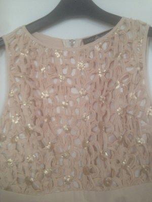 Wunderhübsches, romantisches Kleid