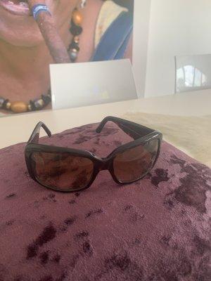 Wunderschöne Armani Sonnenbrille