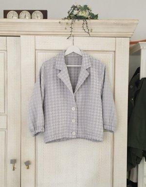 Wunderschöne Blazer-Jacke von American Apparel, Kimono Stil