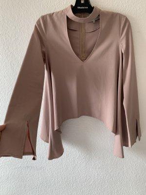 Wunderschöne Bluse