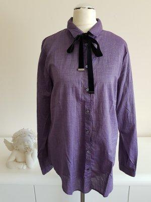 Wunderschöne Bluse von Boss Orange NP 100€