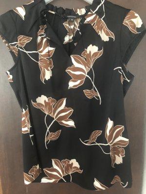 Wunderschöne Bluse von Comma zu verkaufen