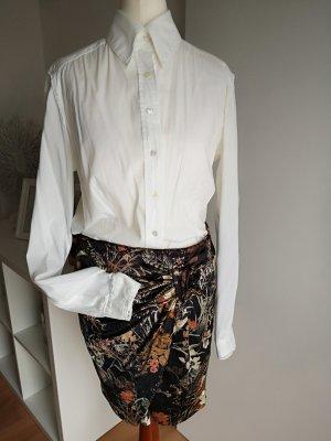 Wunderschöne Bluse von Dolce&Gabbana wie NEU!!