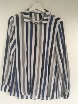 Wunderschöne Bluse von Gerry Weber Größe 40