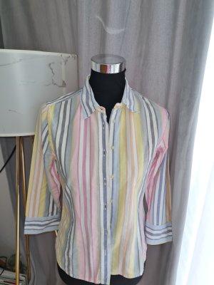 wunderschöne Bluse von Montego