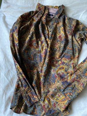 Wunderschöne Bluse von Tommy Hilfiger 34