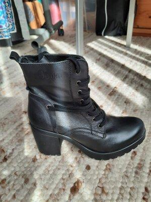 Wunderschöne Boots NEU!!